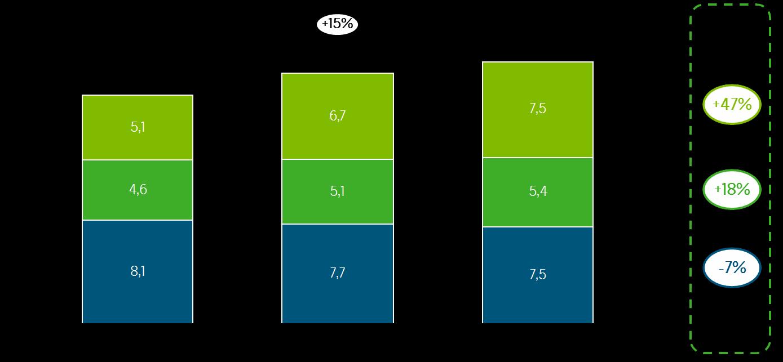 figura-1-evolucion-del-precio-medio-de-la-electricidad-en-los-hogares-europeos-2008-2014-cent-kwh_152