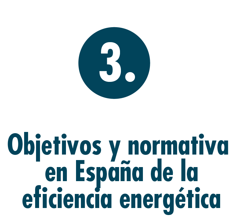 eficiencia-energetica-39
