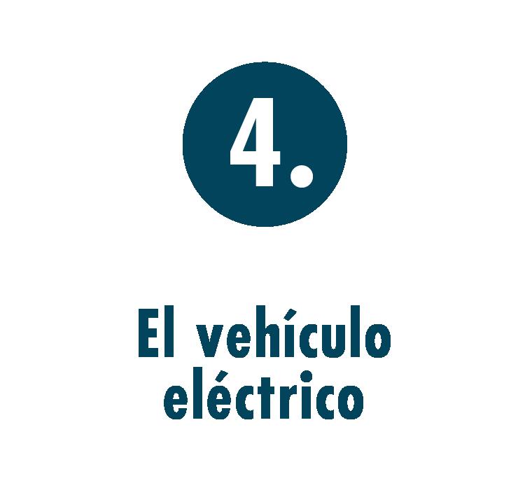 eficiencia-energetica-40
