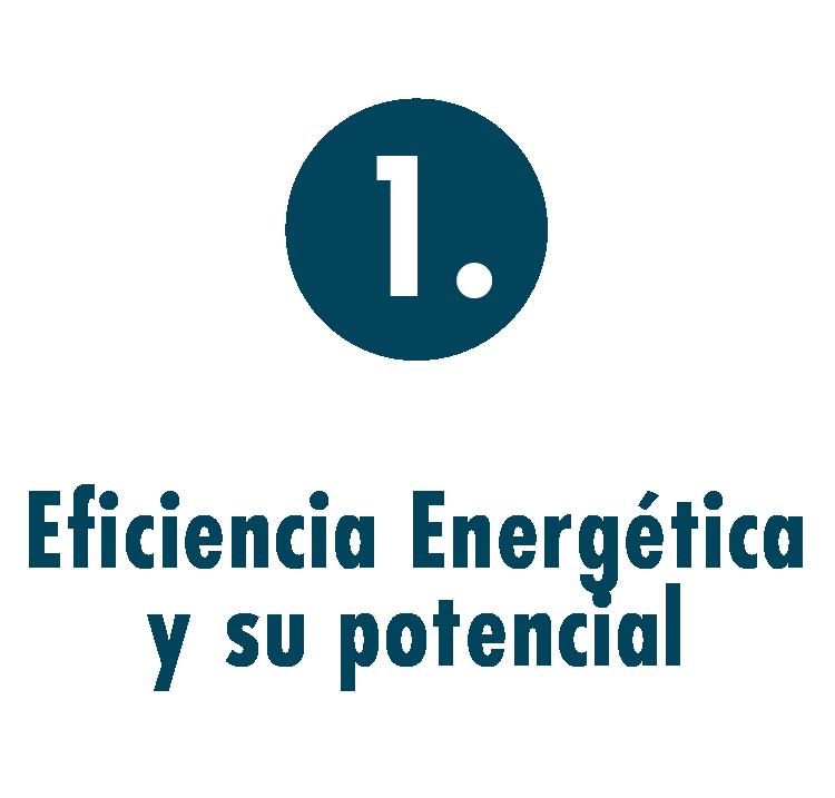 eficiencia-energetica-37
