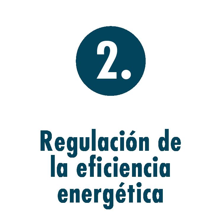 eficiencia-energetica-38