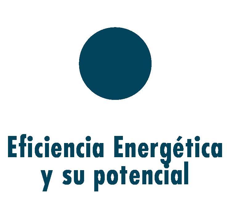 eficiencia-energetica-41