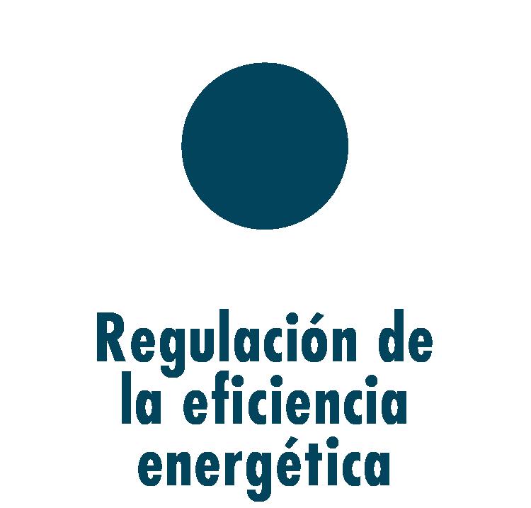 eficiencia-energetica-42