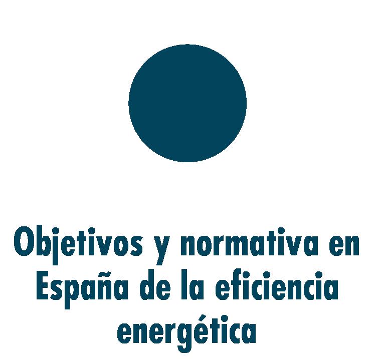 eficiencia-energetica-43