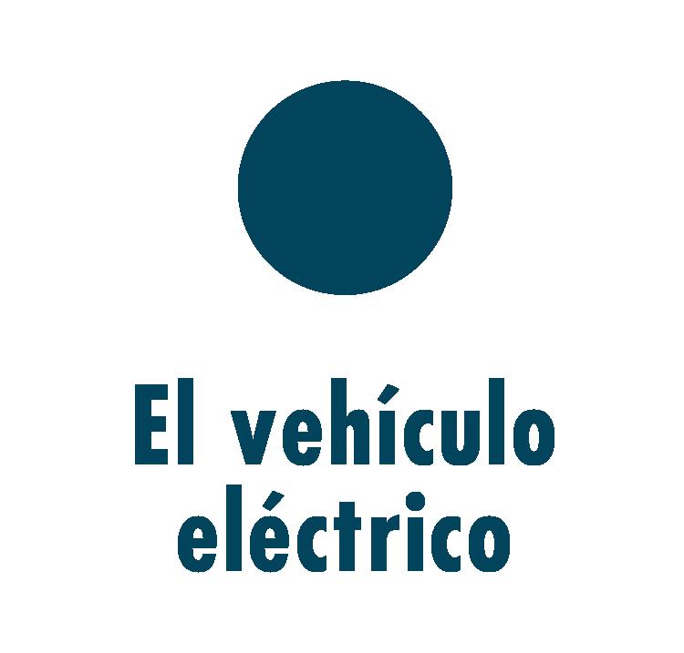 eficiencia-energetica-44