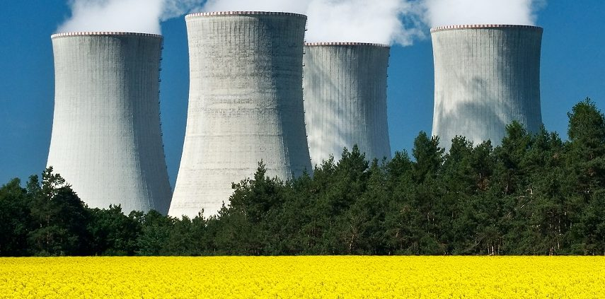 energianuclearbaja