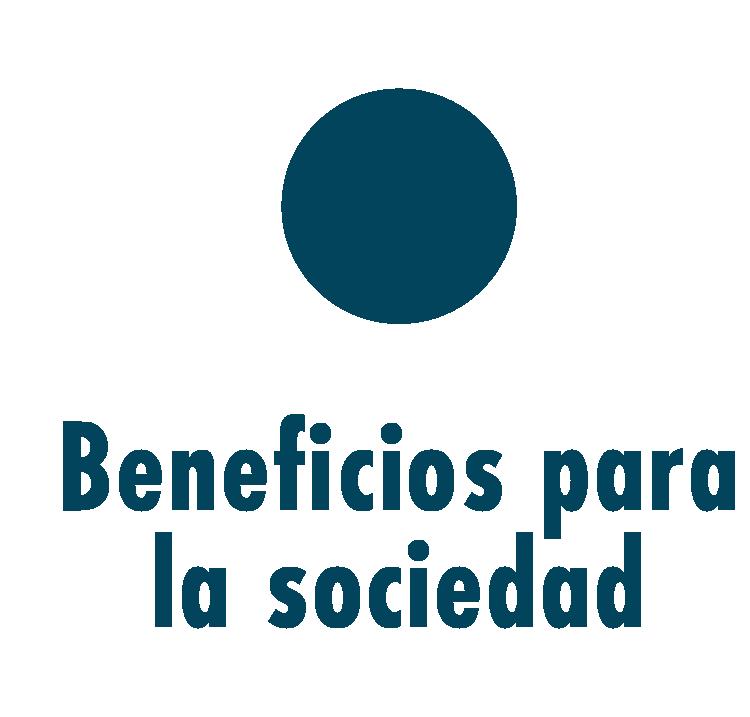 energia-y-sociedad-10