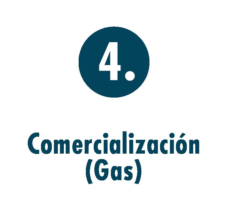 gas-28
