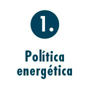 manual-energia-1-1