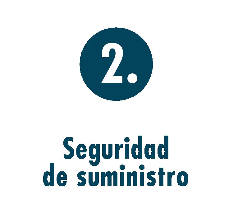 manual-energia-1-2