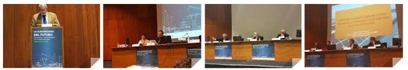 fotos ponente