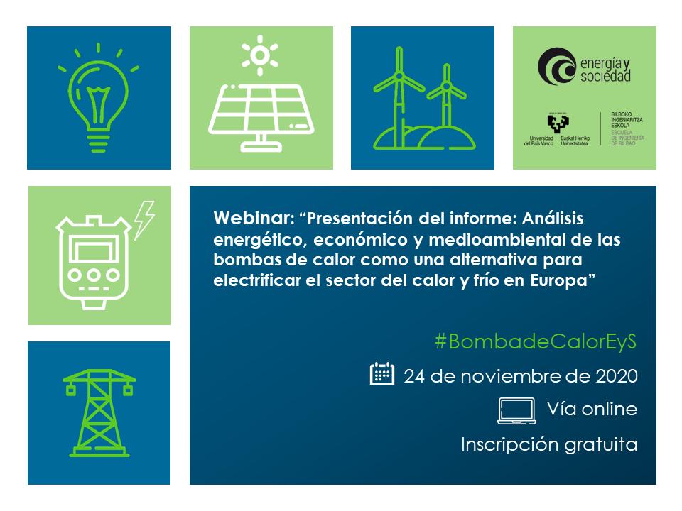 Cartel_Webinar_Bomba_de_Calor_EyS
