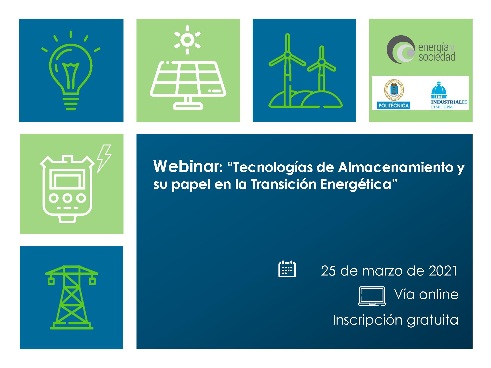 Cartel_Webinar_Almacenamiento_EyS