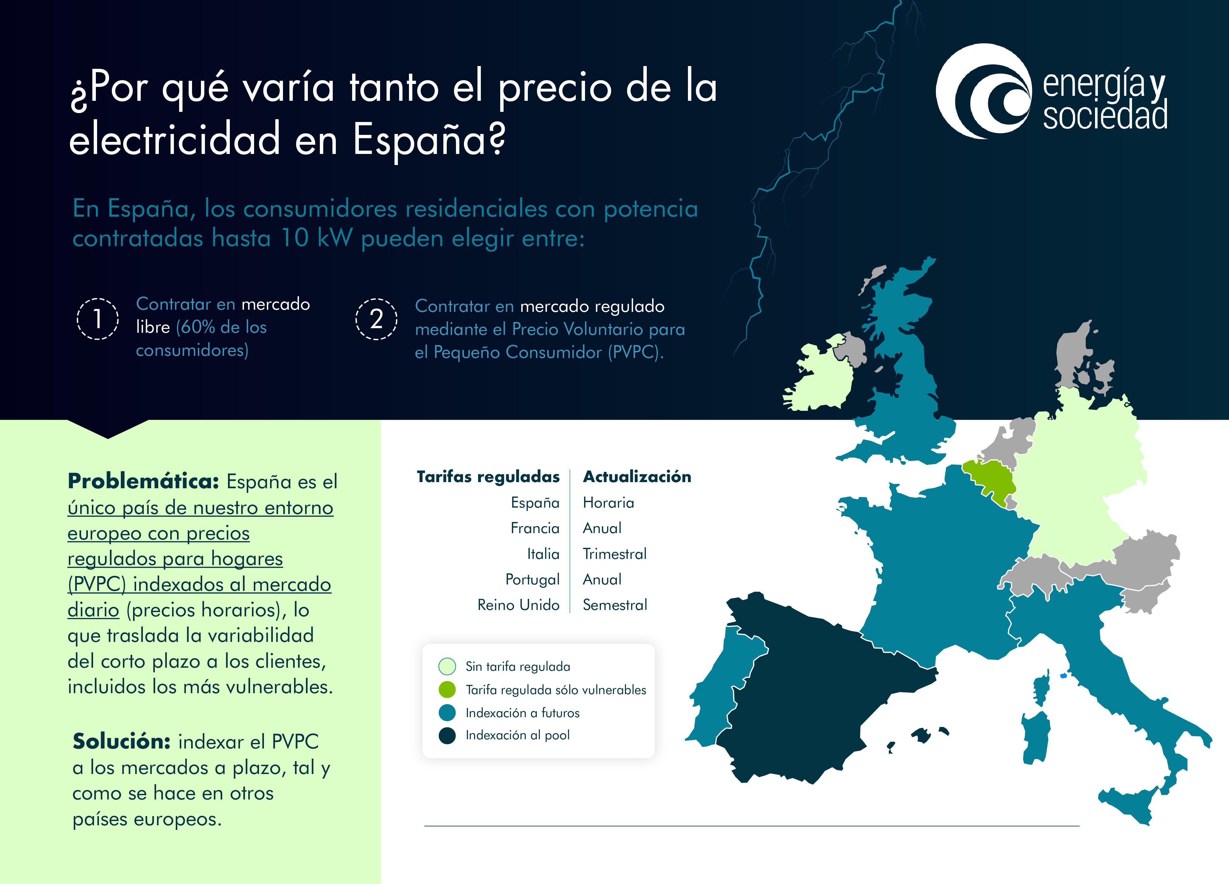 infografia_volatilidad1 ok