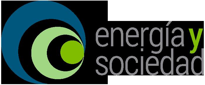 Energía y Sociedad logo